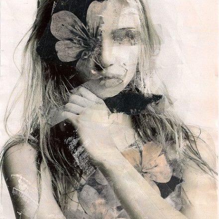la profecía de la mariposa